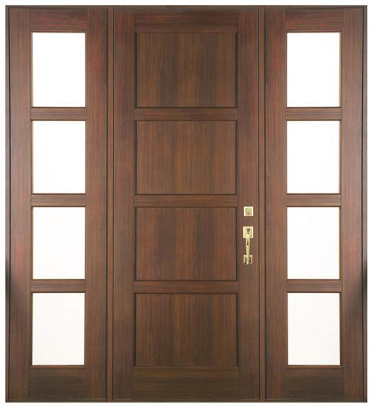 CGI Estate Entrances Line of Impact Doors & Entry Doors by CGI Impact Windows and Doors | Astor Impact Windows ... Pezcame.Com