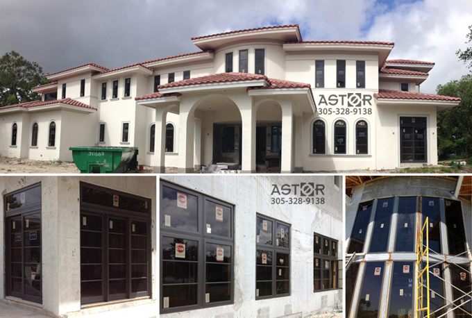 Impact windows impact windows in west palm beach fl for Best new construction windows