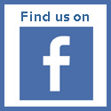 follow impact windows news on Facebook