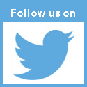 Follow Astor Windows on Twitter